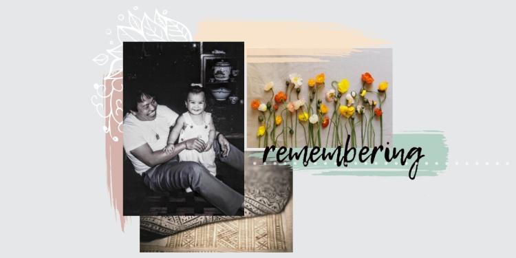 blog_remembering - Blog image